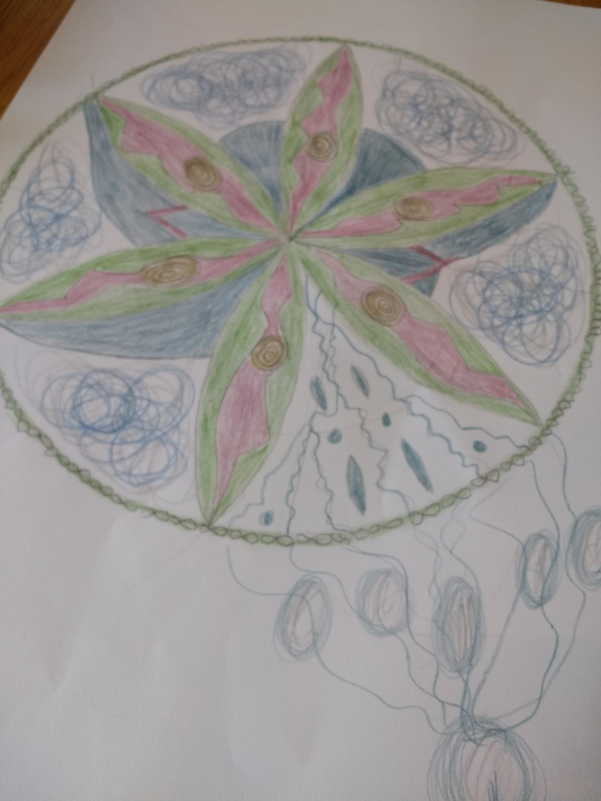gealle-penhallow-art-within-sessions (4)